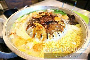 Foto - Makanan(Paket Steamboat Special) di Yum Yum Cook Steamboat King oleh Makan Harus Enak @makanharusenak