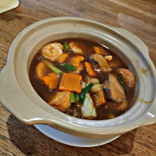 Foto 2 - Makanan(sanitize(image.caption)) di Eastern Kopi TM oleh Nathania Kusuma