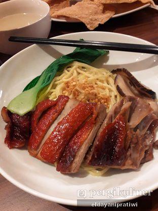 Foto 2 - Makanan di Bakmi Berdikari oleh eldayani pratiwi