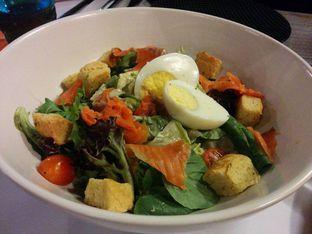 Foto 2 - Makanan di Abraco Bistro & Bar oleh Stallone Tjia (@Stallonation)