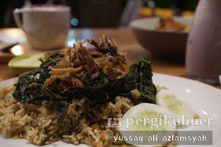 Foto - Makanan di Bebek Remuk Bukit Mas oleh Yussaq & Ilatnya
