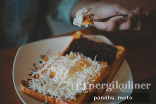 Foto review Warunk UpNormal oleh Kelana Berdua 2