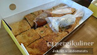 Foto 4 - Makanan di Martabak Borneo oleh Jakartarandomeats