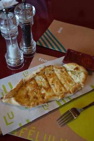 Foto 19 - Makanan di Cafelulu oleh yudistira ishak abrar