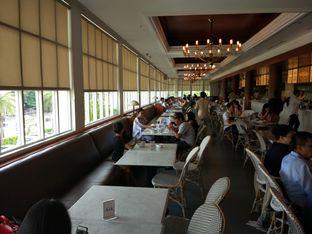 Foto 3 - Interior di Roemah Kuliner oleh Harya Danniswara