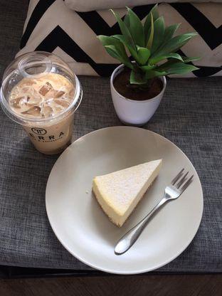 Foto 5 - Makanan di Terra Coffee and Patisserie oleh Prido ZH