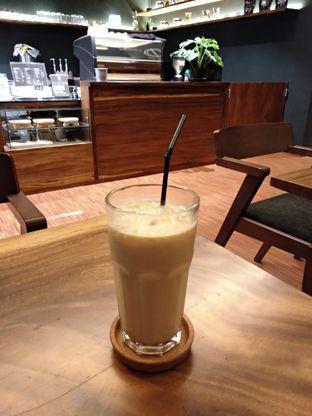 Foto 9 - Makanan di Lock On Coffee oleh Ika Nurhayati