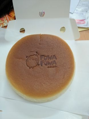 Foto review Fuwa Fuwa World oleh Athifa Rahmah 1