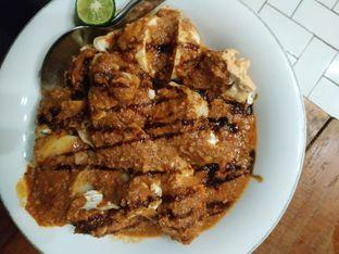 Foto 2 - Makanan di Aiola Eatery oleh Rayhana Ayuninnisa