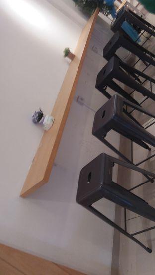 Foto 4 - Interior di Lain Hati oleh Review Dika & Opik (@go2dika)