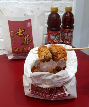 Foto - Makanan di Shihlin oleh Maissy  (@cici.adek.kuliner)