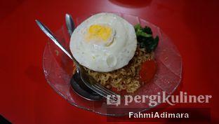Foto review STMJ Bu Nunuk oleh Fahmi Adimara 6
