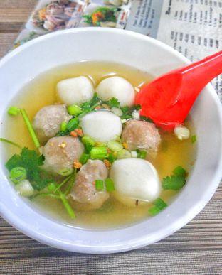 Foto - Makanan di Bakso Aan oleh irena christie