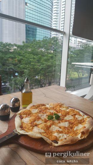 Foto 11 - Makanan di Pique Nique oleh Marisa @marisa_stephanie
