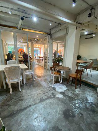 Foto 15 - Interior di Sinou oleh Levina JV (IG : @levina_eat & @levinajv)