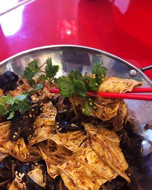 Foto review Mala Kitchen oleh Claudia @grownnotborn.id 1