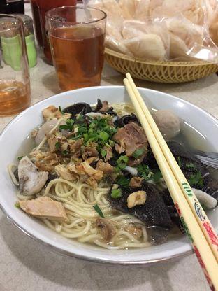 Foto review RM Linggarjati oleh creverladalle 1