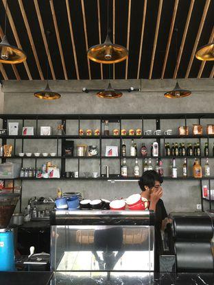 Foto 13 - Interior di Hakuna Matata oleh Prido ZH