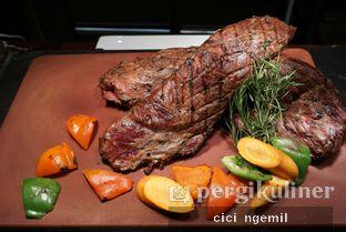 Foto 13 - Makanan di The Square - Hotel Novotel Tangerang oleh Sherlly Anatasia @cici_ngemil