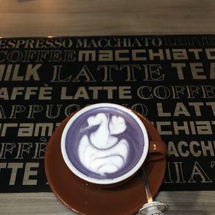 Foto 6 - Makanan di Copas (Coffee Passion) oleh @fridoo_