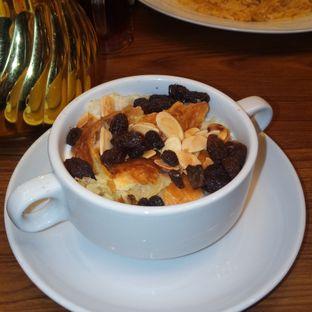 Foto 9 - Makanan di Ylala Cafe & Resto oleh Chris Chan