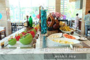 Foto 11 - Interior di Botany Restaurant - Holiday Inn oleh Jessica Sisy