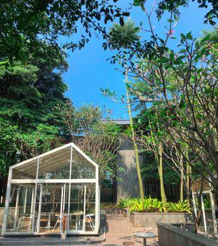 Foto review Coffeeright oleh yudistira ishak abrar 13
