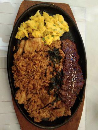 Foto 6 - Makanan di Boncafe oleh Adinda Firdaus Zakiah