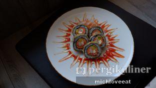 Foto 95 - Makanan di Sushi Itoph oleh Mich Love Eat