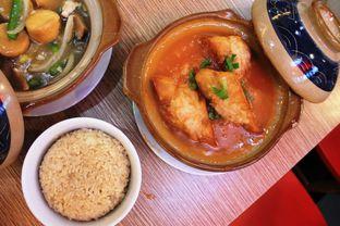 Foto 36 - Makanan di Sapo Oriental oleh Prido ZH