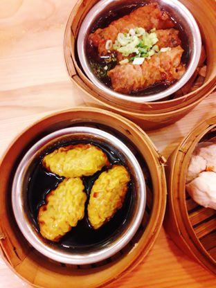 Foto review Xing Zhuan oleh Jacklyn  || IG: @antihungryclub 3