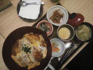 Foto 4 - Makanan di Ootoya oleh D L