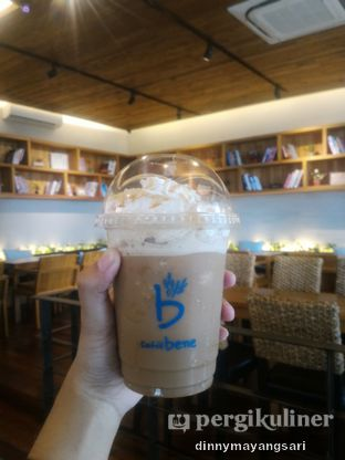 Foto 9 - Makanan di Caffe Bene oleh dinny mayangsari