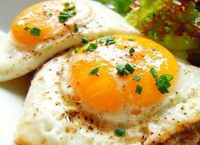 5 Kuliner Ini Sering Dicap Buruk Bagi Kesehatan, Padahal Aslinya Menyehatkan