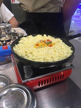 Foto 5 - Makanan di Magal Korean BBQ oleh Novi Ps