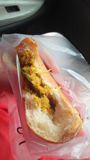 Foto 10 - Makanan di The Harvest Express oleh Review Dika & Opik (@go2dika)