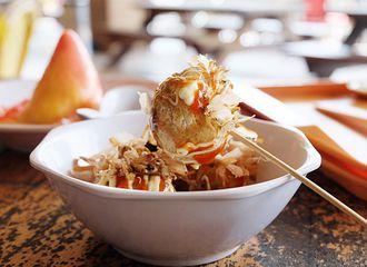 Lagi Liburan ke Bogor? Ini 6 Restoran Jepang di Bogor Buat Kamu Mampir