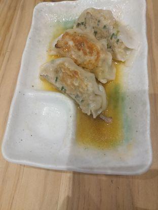 Foto 12 - Makanan di Nama Sushi by Sushi Masa oleh Handi Suyadi