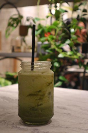 Foto review Devon Cafe oleh Eunice   5
