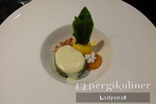 Foto 15 - Makanan di Namaaz Dining oleh Ladyonaf @placetogoandeat