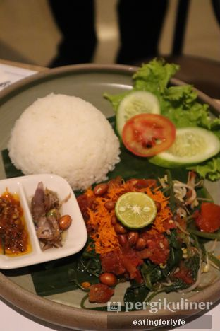Foto review Taliwang Bali oleh Fioo   @eatingforlyfe 9