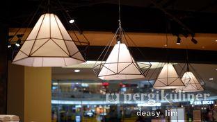 Foto 6 - Interior di Kintan Buffet oleh Deasy Lim
