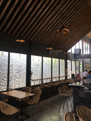 Foto 21 - Interior di Hakuna Matata oleh Prido ZH