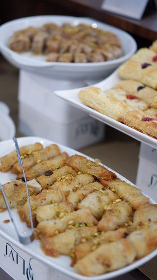 Foto 8 - Makanan di d'izgara oleh Ig @Vanda_raniaarasya | Vanda S