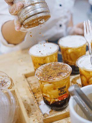 Foto 4 - Makanan di Xing Fu Tang oleh @kulineran_aja