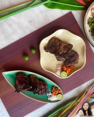 Foto 2 - Makanan di Putu Made oleh Levina JV (IG : levina_eat )