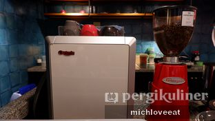 Foto 10 - Interior di Stribe Kitchen & Coffee oleh Mich Love Eat