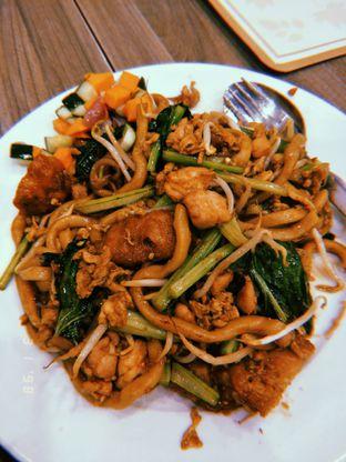 Foto 1 - Makanan di Grand Chuan Tin oleh thehandsofcuisine