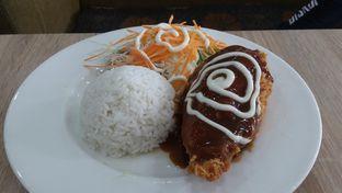 Foto 2 - Makanan di Solaria oleh Pria Lemak Jenuh