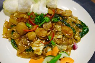 Foto 8 - Makanan di Mokka Coffee Cabana oleh Levina JV (IG : @levina_eat & @levinajv)